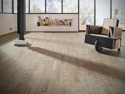 houten vloeren in Arnhem