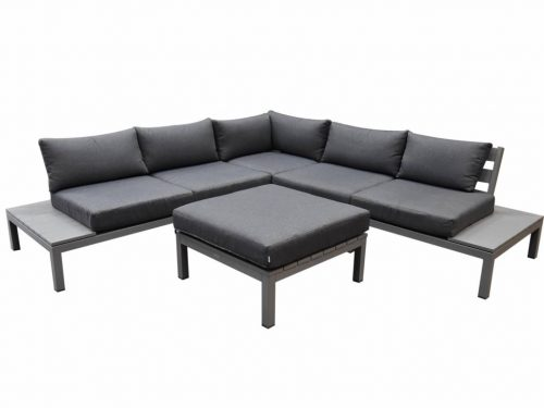 loungesets sale