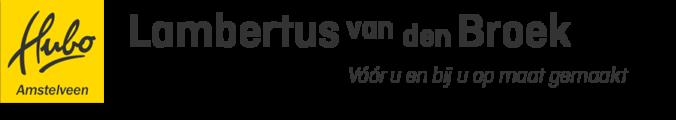 zonnescherm Amsterdam